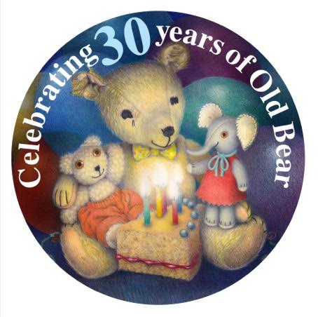 30th-logo.jpg.jpeg