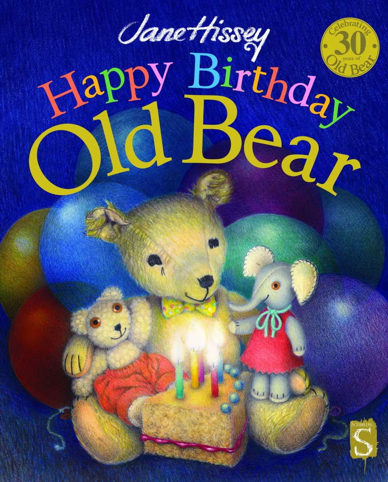 happy_birthday_old_bear_cvr