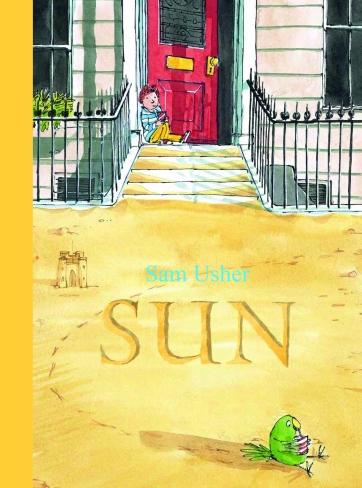 SUN cover (2)