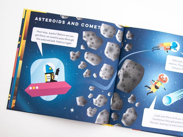 Professor Astro Cat's Solar System_06