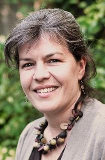 Louise Kuenzler