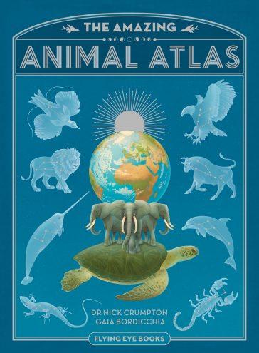 AnimalAtlas_cover_RGB-364x495.jpg