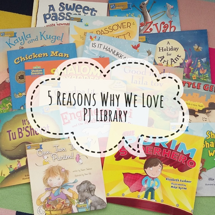 Why We Love PJ Library Jewish childrens books.jpeg