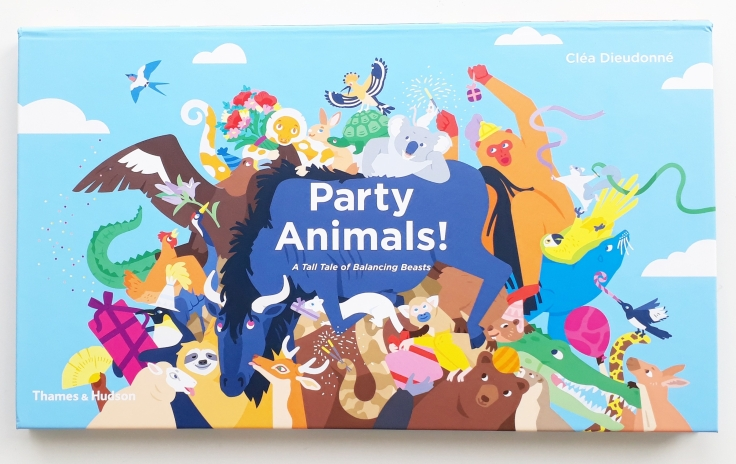 party-animals-fold-out-picture-book-by-clea-dieudonne-thames-and-hudson.jpg