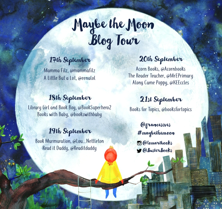 Maybe the Moon Blog Tour.jpg