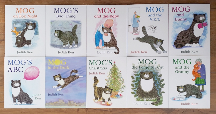 mog-picture-book-collection-judith-kerr-the-book-people-plastic-free-kids-party-bags.jpg